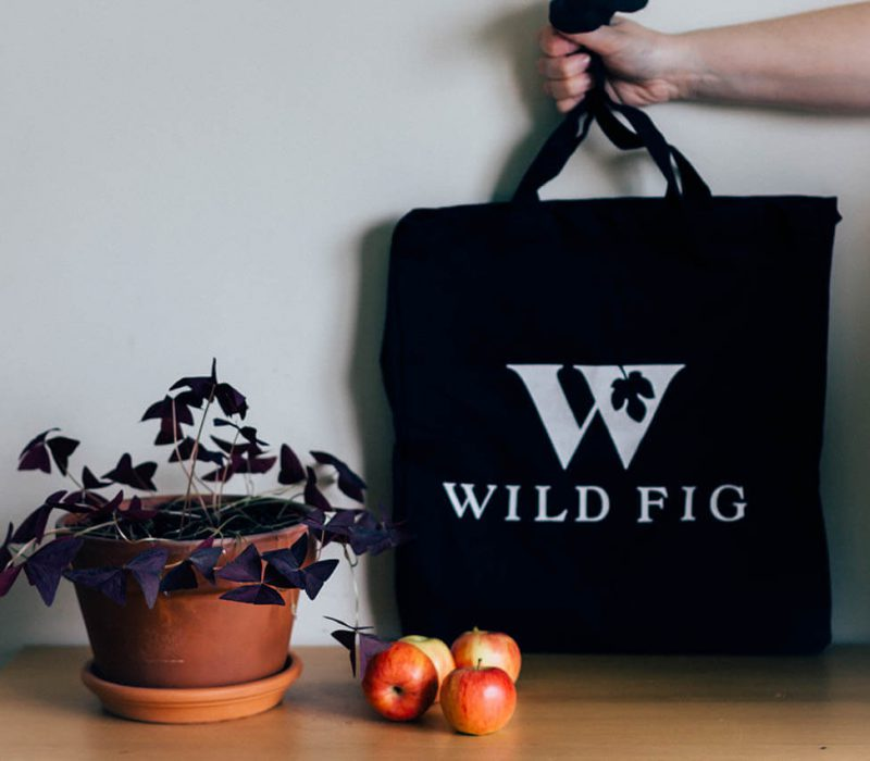 wild-fig-bag-100-cool