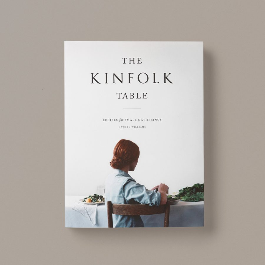 TheKinfolkTable_Product_Cover-5
