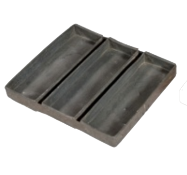 Daya_Reclaimed_Cutlery_Tray_TRA002_(cut_out)[1]